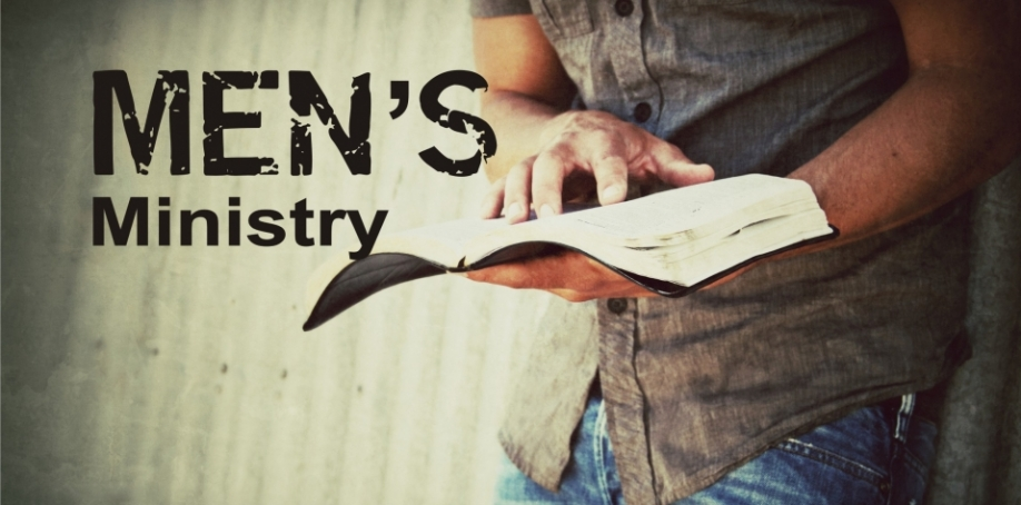 mens ministry 3